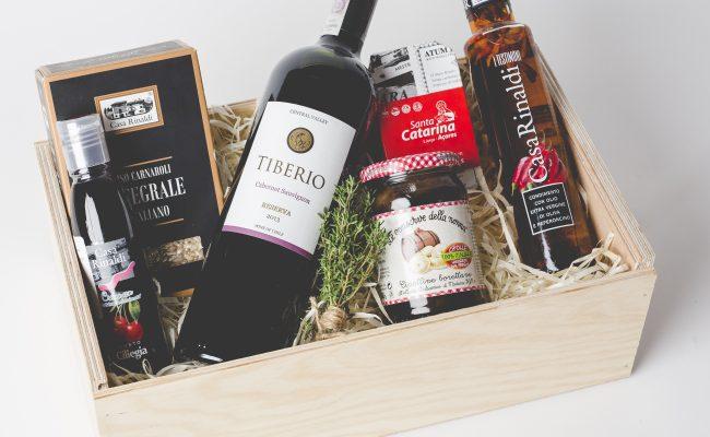 BorettaneOnions&Wine