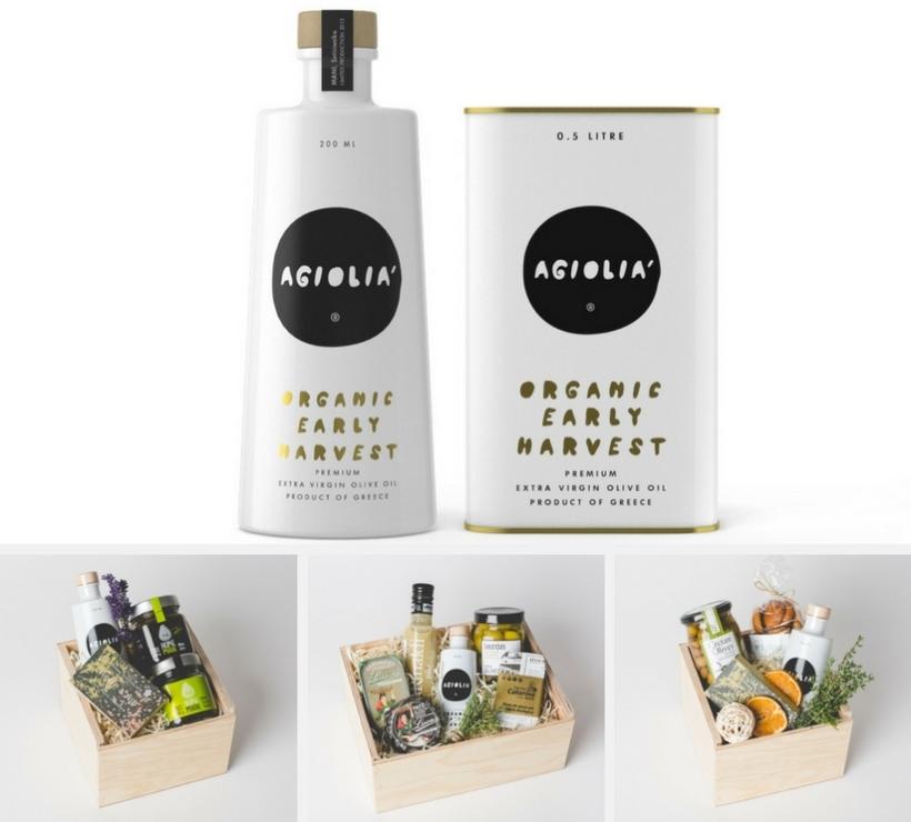 oliwa-z-oliwek-klasy-premium-organic-early-harvest-200ml-agiolia-zestawy-gf