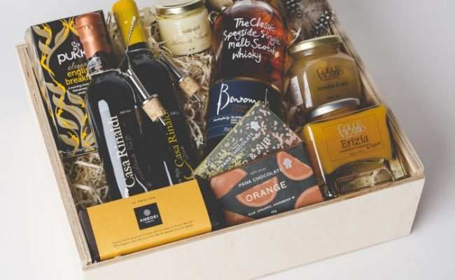 EriziaMarmolade&Whisky