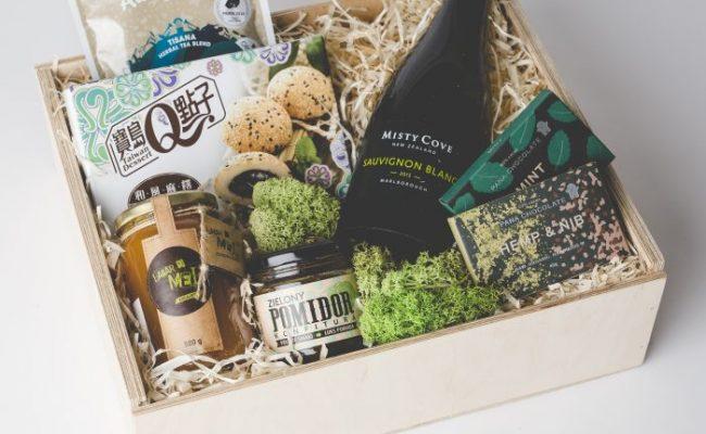 EucalyptusHoney&Wine